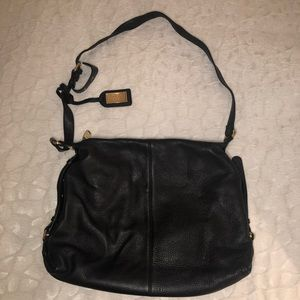Badgley Mischka Crossbody/Shoulder Bag